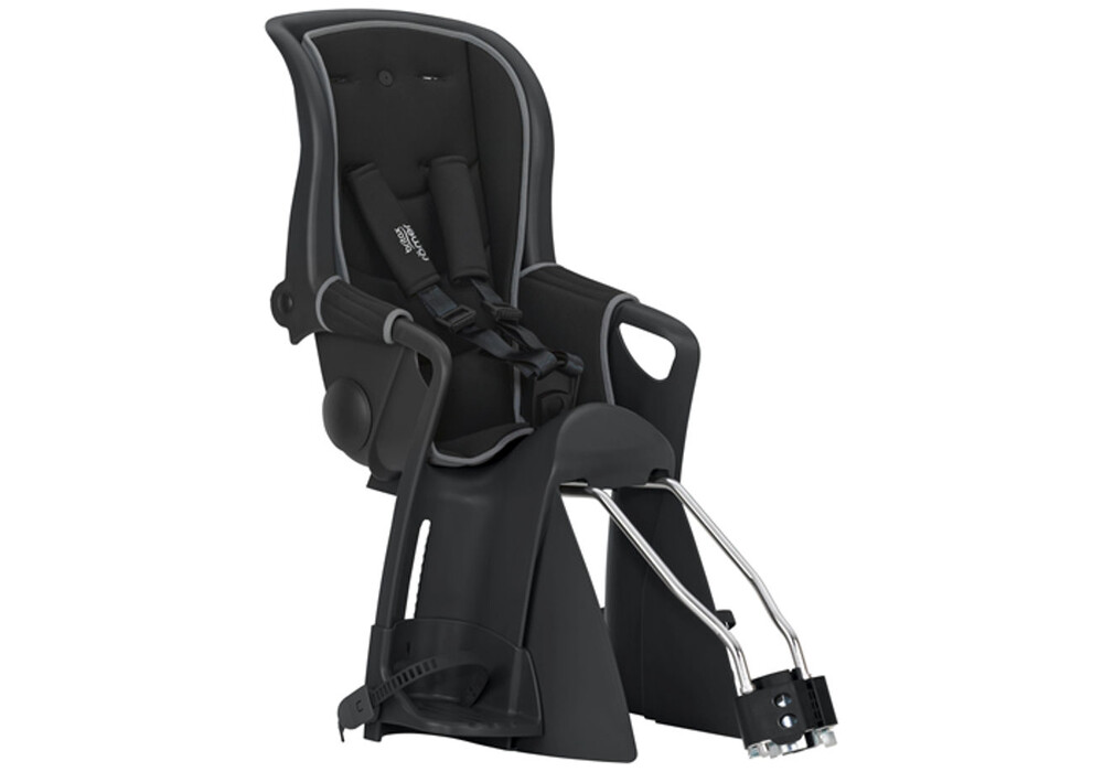 britax r mer jockey relax kindersitz schwarz online kaufen. Black Bedroom Furniture Sets. Home Design Ideas