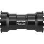 Rotor Pressfit 4630 Stahl BB386EVO für 30mm Achse schwarz