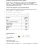 Travellunch Outdoor Mahlzeit 6x125/250g Glutenfrei