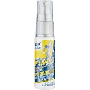 pjuractive 2skin Anti-Scheuer-Gel 20ml