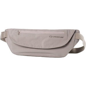 Lifeventure Undercover RFID Body Wallet Bag