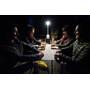 UCO Sitka Plus LED Laterne