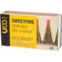 UCO SweetFire Anzünder