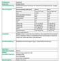 Dextro Energy Liquid Gel Box 18 x 60ml / MHD 08.20 Orange