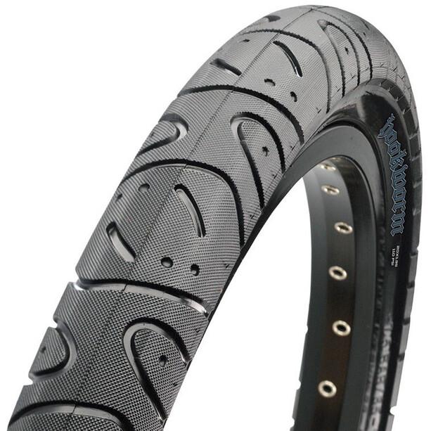 "Maxxis HookWorm Clincher Tyre 20x1.95"""