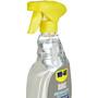 WD-40 BIKE cleaner 500 ml