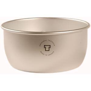Trangia Pot 1l for Trangia 27 UL ALU