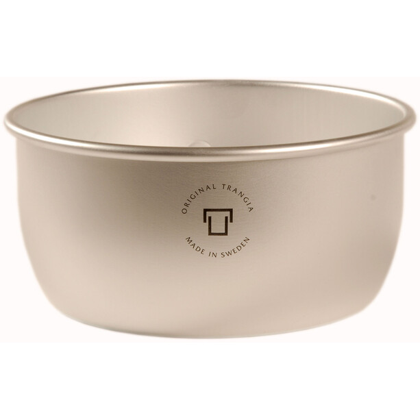 Trangia Topf 1l für Trangia 27 UL ALU