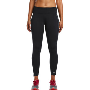 saucony Omni LX Tights Damen black black