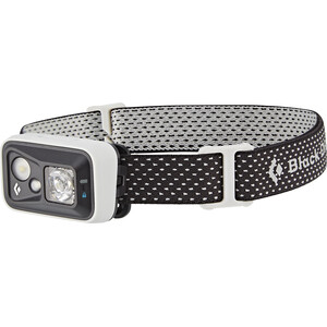 Black Diamond Spot Headlamp aluminum aluminum