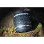 "Michelin Force XC Reifen 26"" faltbar"