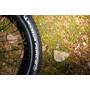 """Michelin Force XC Faltreifen 27.5"""""""
