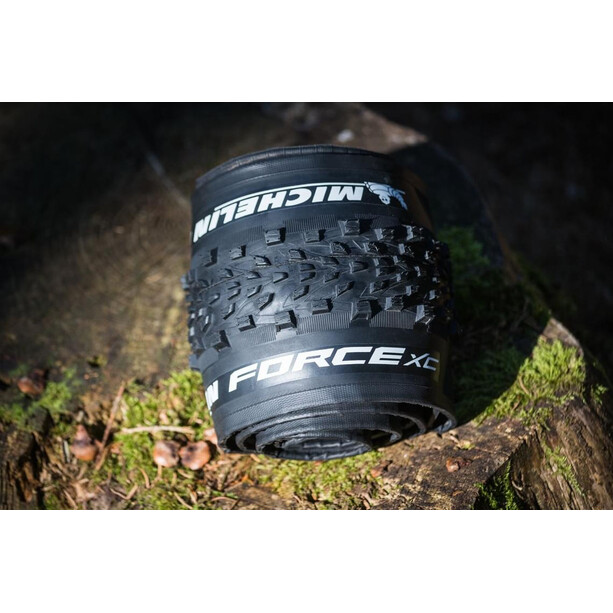 """Michelin Force XC Folding Tyre 29"""""""