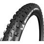 """Michelin Force AM Tyre 27.5"""", folding"""