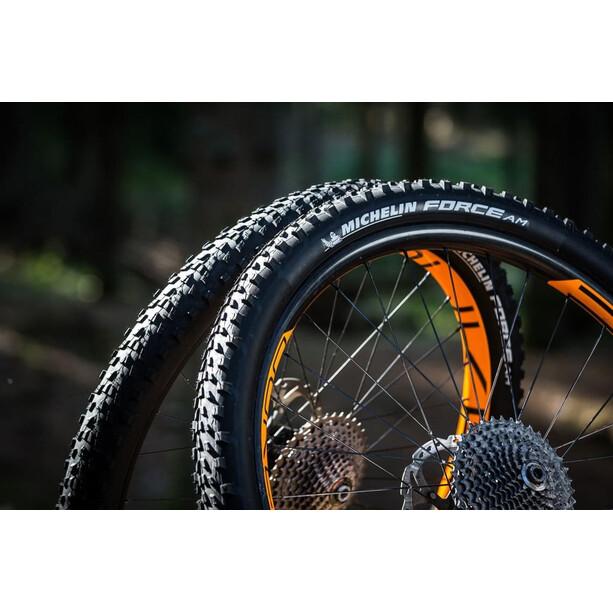 """Michelin Force AM Folding Tyre 27.5"""""""
