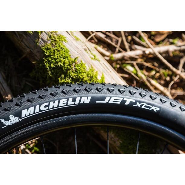 "Michelin Jet XCR Reifen 27,5"" faltbar"