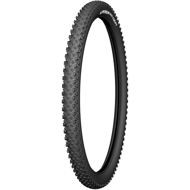 "Michelin Wild Race'R2 Reifen 27,5"" faltbar black"