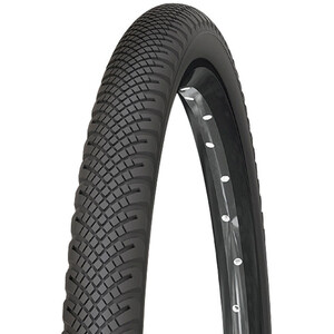 "Michelin Country Rock Tyre 27.5"", wire bead"