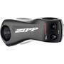 Zipp SL Sprint Vorbau schwarz
