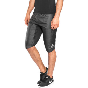 Odlo Irbis Shorts Herren black black
