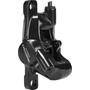 Shimano Deore MTB BR-M6000 Bremssattel schwarz