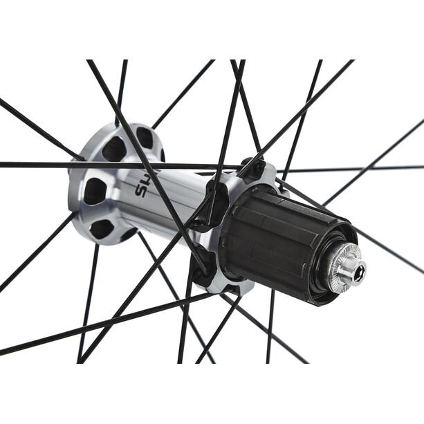 Shimano WH-RS700 Laufradsatz