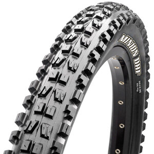 Minion DHF DHF, DH, 26x2.50, ワイヤー, SuperTacky