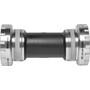 Shimano Alfine FC-S501 Kurbelgarnitur 39 Zähne mit Kettenschutz Außen + Innen