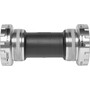 Shimano Alfine FC-S501 Kurbelgarnitur 42 Zähne mit Kettenschutz Außen