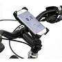 NC-17 Connect 3D Universalholder #1 A-Headset montering
