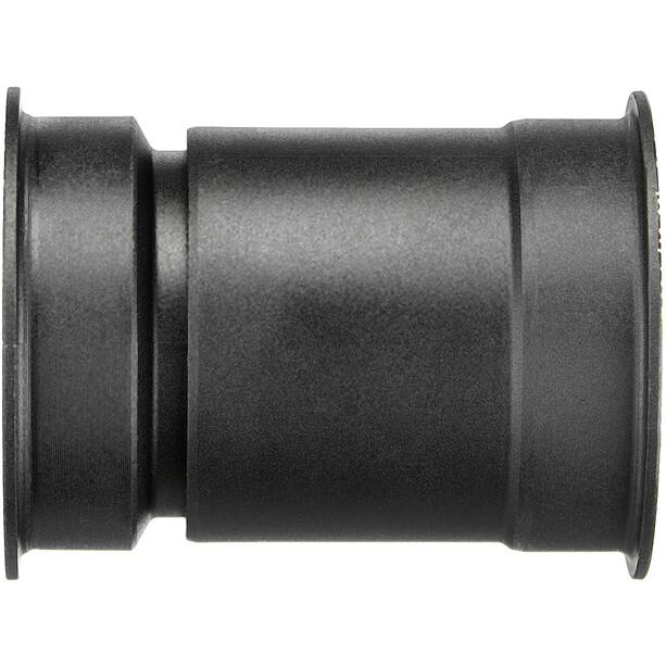 Truvativ Pressfit 30 Tretlager Stahl schwarz