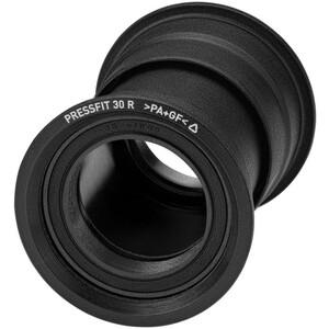 Truvativ Pressfit 30 Tretlager Stahl schwarz schwarz
