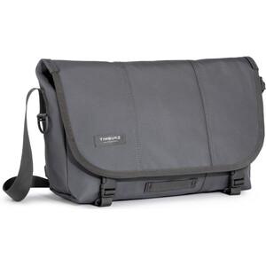 Timbuk2 Classic  Messenger Bag S ガンメタル