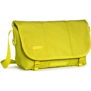 Timbuk2 Classic  Messenger Bag S サルファーイエロー