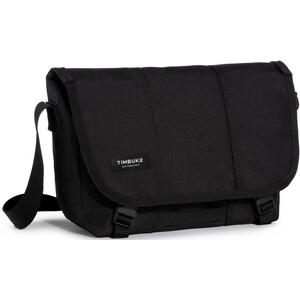 Timbuk2 Classic  Messenger Bag XS ジェット ブラック