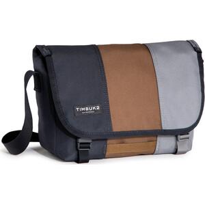 Timbuk2 Classic  Messenger Tres Colores Bag XS ブルーbird