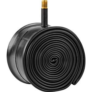 """Maxxis Freeride Tube 26x2.20/2.50"""", noir noir"""