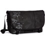 Timbuk2 Classic Messenger Print Tasche S triangle emboss