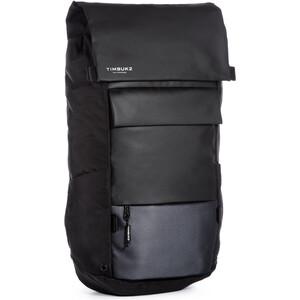 Timbuk2 Robin Pack Plecak, czarny czarny
