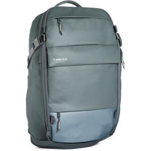 Timbuk2 Parker Pack Rucksack surplus surplus