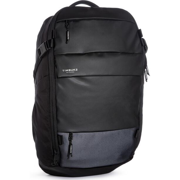 Timbuk2 Parker Pack Rucksack jet black