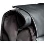 Timbuk2 Bruce Pack Ryggsekk 45 / 60l svart
