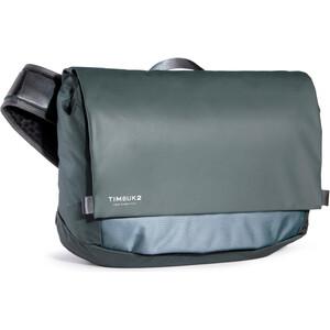 Timbuk2 Stark Messenger Bag サーパス