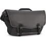 Timbuk2 Especial Messenger Bag M black
