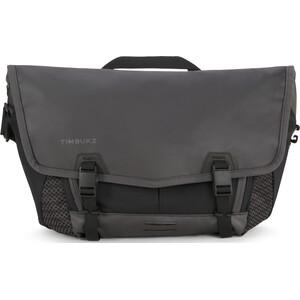 Timbuk2 Especial Messenger Bag L ブラック