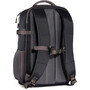 Timbuk2 The Division Pack jet black
