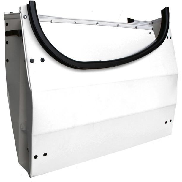 nortik fold 4.2 Kayak