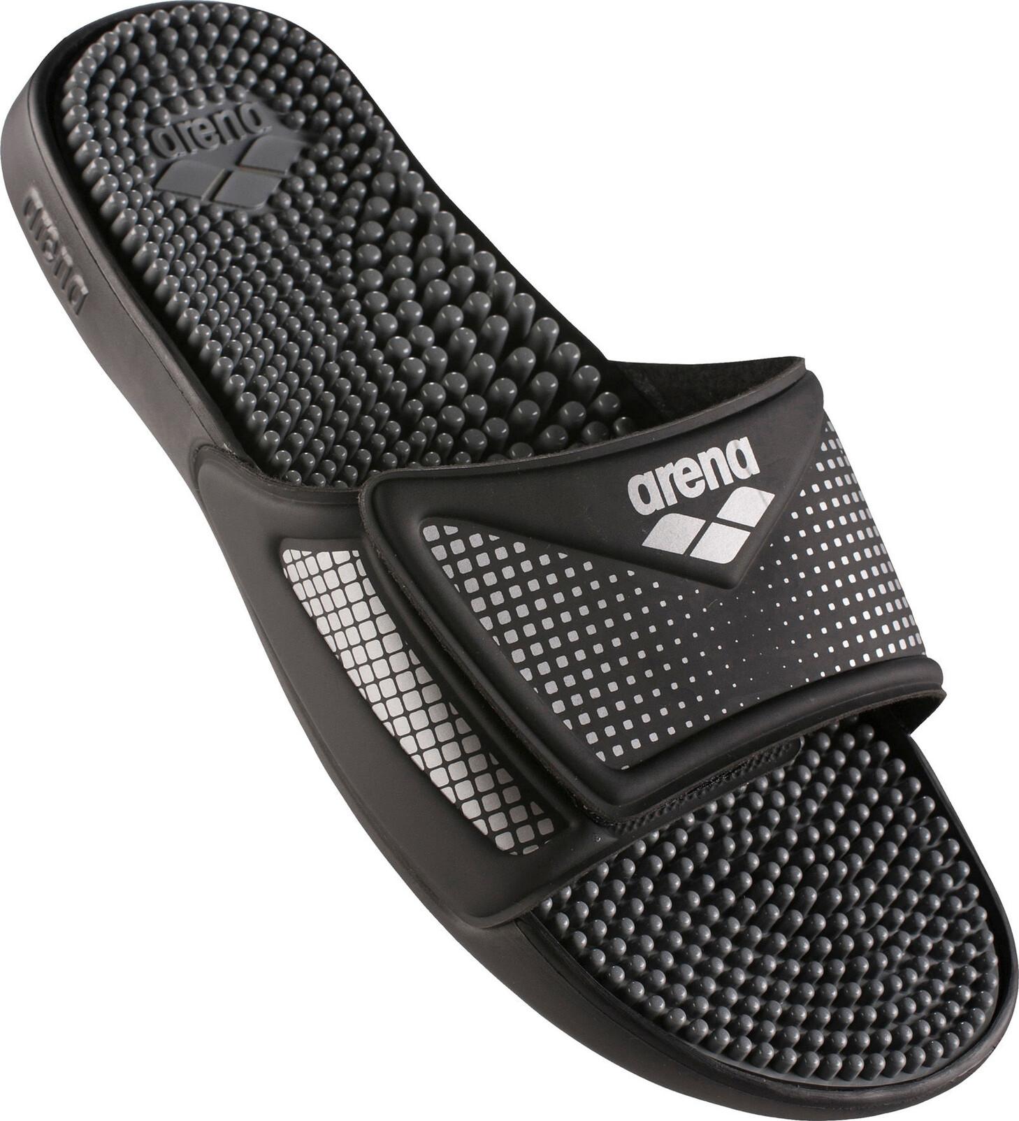 4627375d1 https   www.campz.de arena-marco-x-grip-hook-sandals-unisex-solid ...