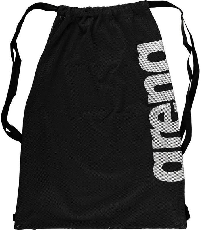 146541b716edf Sporttaschen Preisvergleich • Die besten Angebote online kaufen