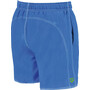 arena Fundamentals Solid Boxer Herren pix blue-leaf